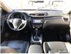 2016 Nissan Rogue SL Premium (Stk: N734805) in Hamilton - Image 11 of 19
