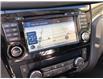 2016 Nissan Rogue SL Premium (Stk: N734805) in Hamilton - Image 15 of 19