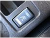 2016 Nissan Rogue SL Premium (Stk: N734805) in Hamilton - Image 17 of 19