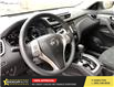 2016 Nissan Rogue SV (Stk: -) in Hamilton - Image 20 of 22