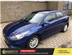 2019 Hyundai Accent Preferred (Stk: -) in Hamilton - Image 1 of 18