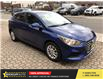 2019 Hyundai Accent Preferred (Stk: -) in Hamilton - Image 2 of 18