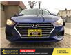 2019 Hyundai Accent Preferred (Stk: -) in Hamilton - Image 3 of 18