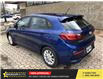2019 Hyundai Accent Preferred (Stk: -) in Hamilton - Image 6 of 18