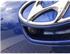 2019 Hyundai Accent Preferred (Stk: -) in Hamilton - Image 8 of 18
