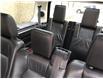2014 Land Rover LR4 Base (Stk: L703971) in Hamilton - Image 9 of 20