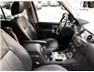 2014 Land Rover LR4 Base (Stk: L703971) in Hamilton - Image 11 of 20