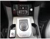 2014 Land Rover LR4 Base (Stk: L703971) in Hamilton - Image 13 of 20