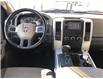 2011 Dodge Ram 1500 SLT (Stk: D591189) in Hamilton - Image 9 of 15