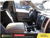 2011 Dodge Ram 1500 SLT (Stk: D591189) in Hamilton - Image 13 of 15