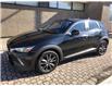 2016 Mazda CX-3 GT (Stk: M121221) in Hamilton - Image 1 of 22