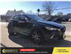 2016 Mazda CX-3 GT (Stk: M121221) in Hamilton - Image 2 of 22