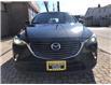 2016 Mazda CX-3 GT (Stk: M121221) in Hamilton - Image 3 of 22