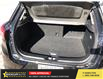 2016 Mazda CX-3 GT (Stk: M121221) in Hamilton - Image 7 of 22