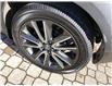 2016 Mazda CX-3 GT (Stk: M121221) in Hamilton - Image 9 of 22