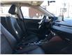 2016 Mazda CX-3 GT (Stk: M121221) in Hamilton - Image 10 of 22