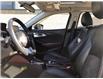 2016 Mazda CX-3 GT (Stk: M121221) in Hamilton - Image 11 of 22