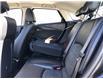 2016 Mazda CX-3 GT (Stk: M121221) in Hamilton - Image 12 of 22