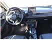 2016 Mazda CX-3 GT (Stk: M121221) in Hamilton - Image 13 of 22
