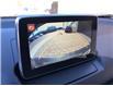 2016 Mazda CX-3 GT (Stk: M121221) in Hamilton - Image 17 of 22