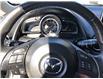 2016 Mazda CX-3 GT (Stk: M121221) in Hamilton - Image 21 of 22