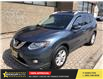 2014 Nissan Rogue SV (Stk: N801466) in Hamilton - Image 1 of 19