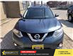2014 Nissan Rogue SV (Stk: N801466) in Hamilton - Image 3 of 19