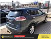 2014 Nissan Rogue SV (Stk: N801466) in Hamilton - Image 4 of 19