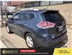 2014 Nissan Rogue SV (Stk: N801466) in Hamilton - Image 5 of 19