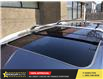 2014 Nissan Rogue SV (Stk: N801466) in Hamilton - Image 8 of 19