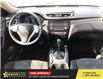 2014 Nissan Rogue SV (Stk: N801466) in Hamilton - Image 9 of 19