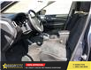 2014 Nissan Rogue SV (Stk: N801466) in Hamilton - Image 10 of 19