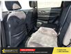 2014 Nissan Rogue SV (Stk: N801466) in Hamilton - Image 11 of 19