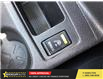 2014 Nissan Rogue SV (Stk: N801466) in Hamilton - Image 12 of 19