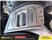 2014 Nissan Rogue SV (Stk: N801466) in Hamilton - Image 16 of 19
