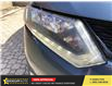 2014 Nissan Rogue SV (Stk: N801466) in Hamilton - Image 18 of 19