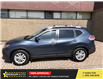 2014 Nissan Rogue SV (Stk: N801466) in Hamilton - Image 19 of 19