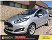 2014 Ford Fiesta SE (Stk: F237468) in Hamilton - Image 1 of 15