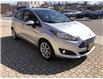 2014 Ford Fiesta SE (Stk: F237468) in Hamilton - Image 2 of 15