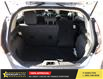 2014 Ford Fiesta SE (Stk: F237468) in Hamilton - Image 5 of 15
