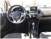 2014 Ford Fiesta SE (Stk: F237468) in Hamilton - Image 7 of 15