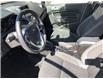 2014 Ford Fiesta SE (Stk: F237468) in Hamilton - Image 8 of 15