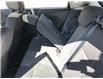 2014 Ford Fiesta SE (Stk: F237468) in Hamilton - Image 9 of 15