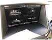 2014 Ford Fiesta SE (Stk: F237468) in Hamilton - Image 10 of 15