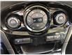 2014 Ford Fiesta SE (Stk: F237468) in Hamilton - Image 11 of 15
