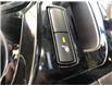 2014 Ford Fiesta SE (Stk: F237468) in Hamilton - Image 12 of 15