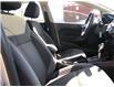 2014 Ford Fiesta SE (Stk: F237468) in Hamilton - Image 14 of 15