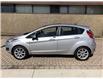 2014 Ford Fiesta SE (Stk: F237468) in Hamilton - Image 15 of 15