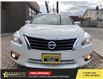 2014 Nissan Altima 2.5 SV (Stk: N341753) in Hamilton - Image 3 of 11