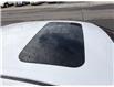 2014 Nissan Altima 2.5 SV (Stk: N341753) in Hamilton - Image 4 of 11